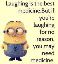 Minion Meaning