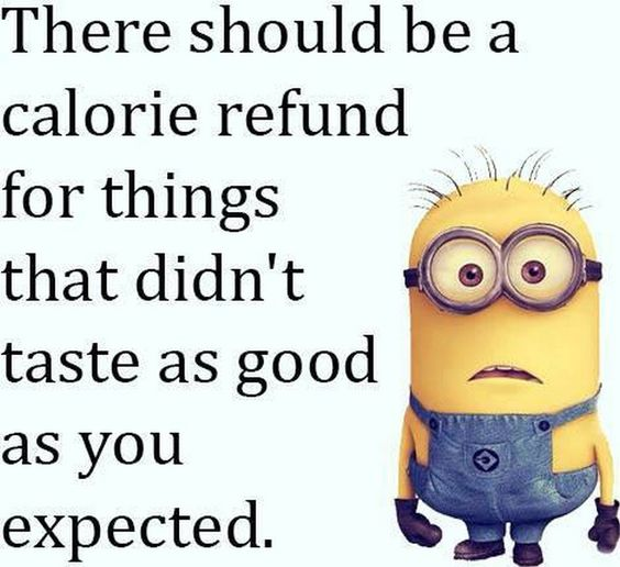 What is a Minion?