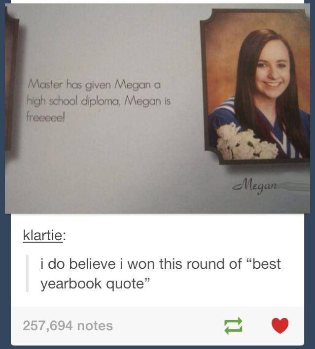 Top 25 Funny Graduation Captions Funny Minions Memes