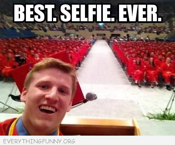Funny Memes For Graduation : Funny college grad memes college best of the funny meme