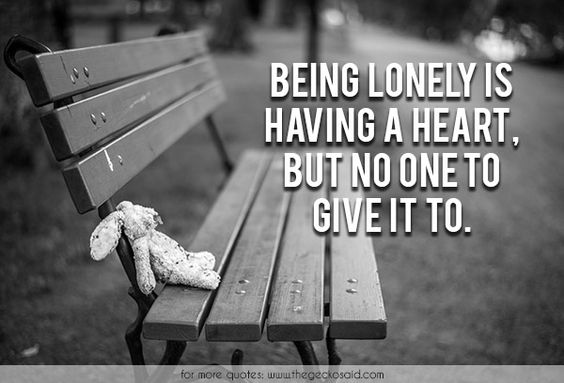 Quotes About Being Lonely Extraordinary Top 48 Lonely Quotes Funny Minions Memes