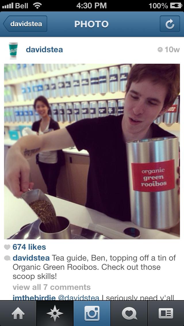 Famoso Top 25 Funny Instagram Captions | Funny Minions Memes XA13
