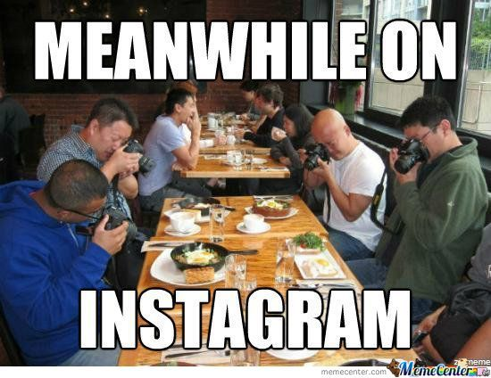 Funny Meme Picture Captions : Funny pics with captions funny cartoons funny comics funny