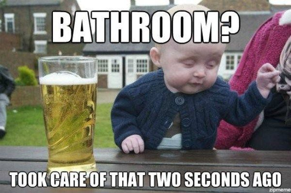 Funny Meme Picture Captions : Funny birthday thank you meme quotes happy birthday wishes