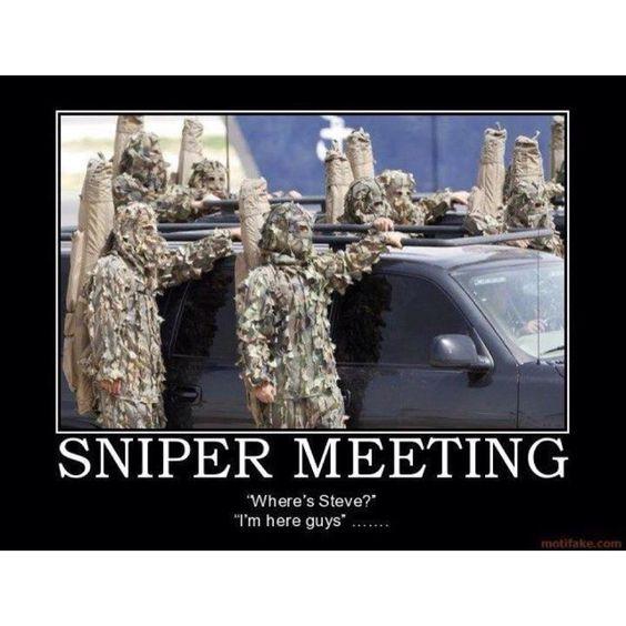 27 JROTC Memes - Funny Minions Memes