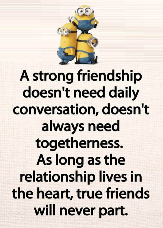 Minions Quotes For Dp Funny Minions Memes