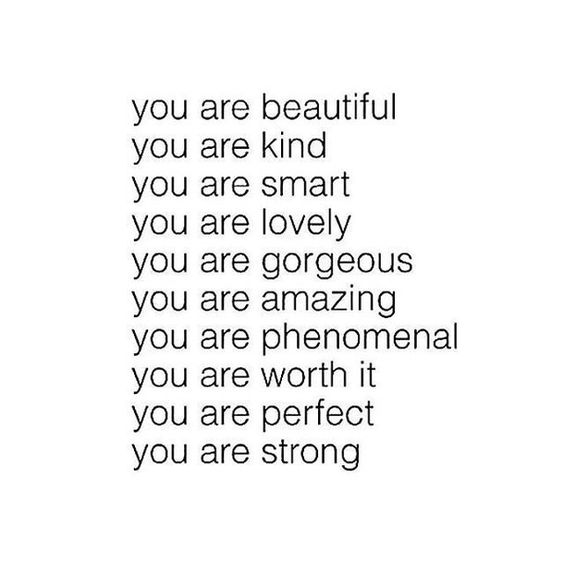 You Are Beautiful Quotes You are beautiful quotes2   Funny Minions Memes You Are Beautiful Quotes