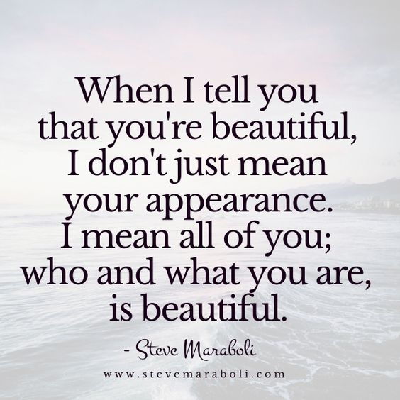 You Are Beautiful Quotes Stunning You Are Beautiful Quotes48 Funny Minions Memes