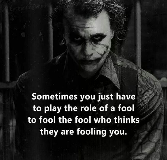 Joker Quotes joker quotes   Funny Minions Memes Joker Quotes