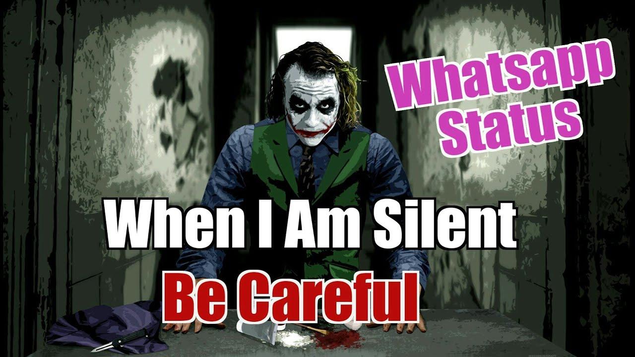 Joker Quotes Funny Minions Memes