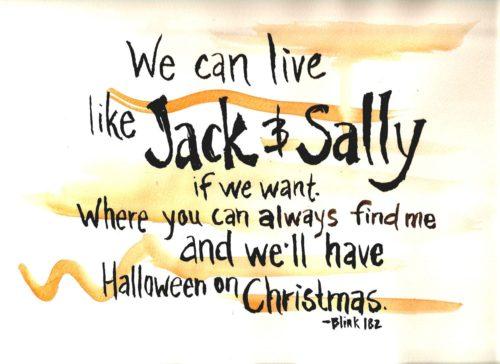 Nightmare Before Christmas Memes Funny.Best 19 Nightmare Before Christmas Quotes Funny Minions Memes
