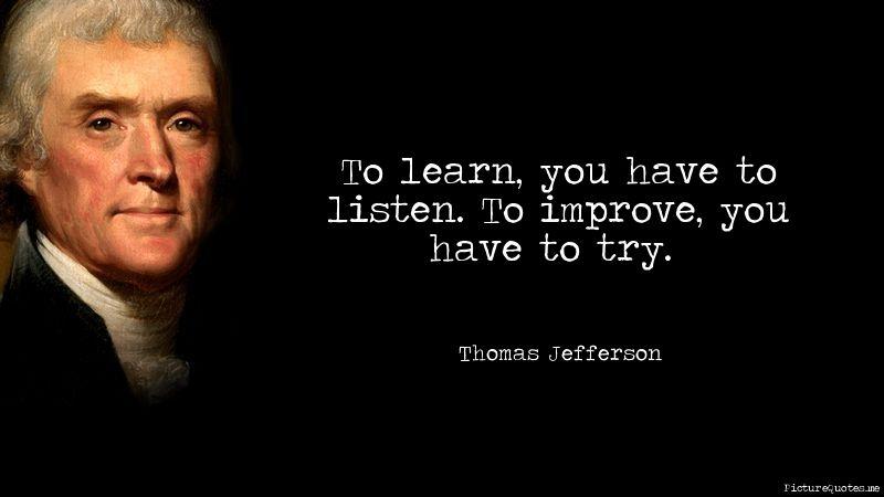 Thomas Jefferson Quotes Top 18 thomas jefferson quotes   Funny Minions Memes Thomas Jefferson Quotes