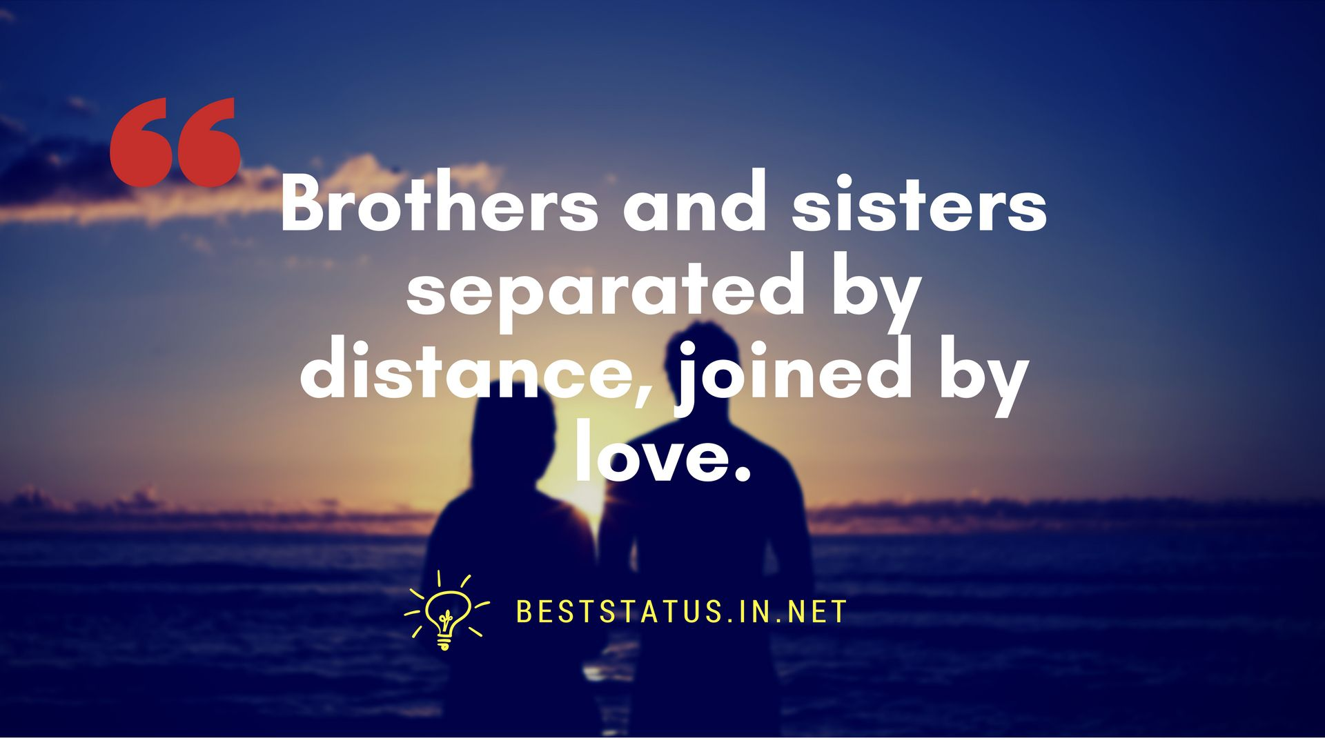 Best 20 brother and sister quote – Funny Minions Memes