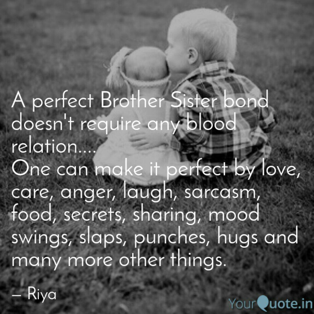 Best 20 #brother and #sister #quote – Funny Minions Memes