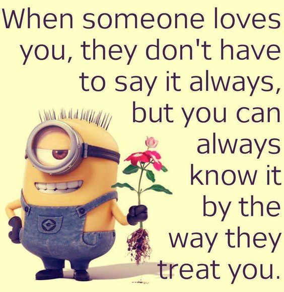 20 Must Read Sad Quotes: Must Read 20 Minions Humor Quotes