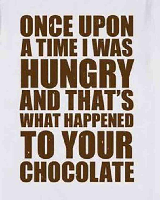 24 Hilarious Quotes