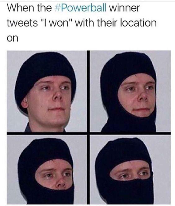 24 lol Hilarious