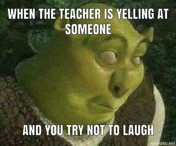 25 lol Hilarious