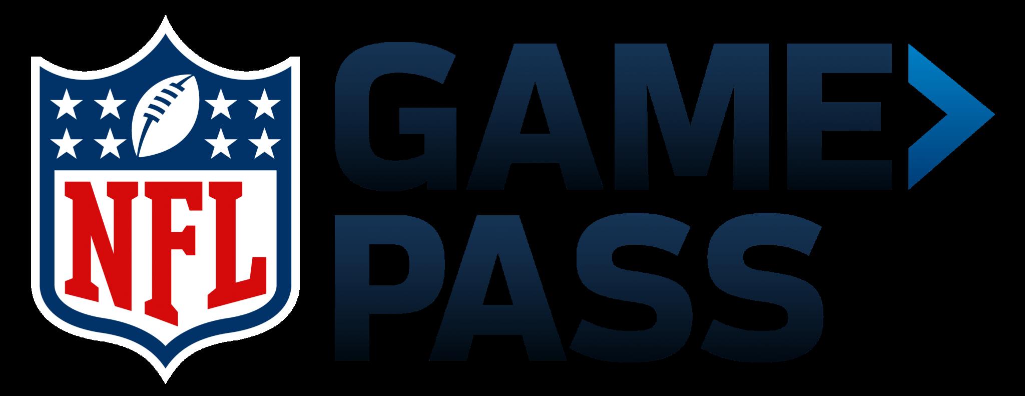 Nfl Gamepass Preis
