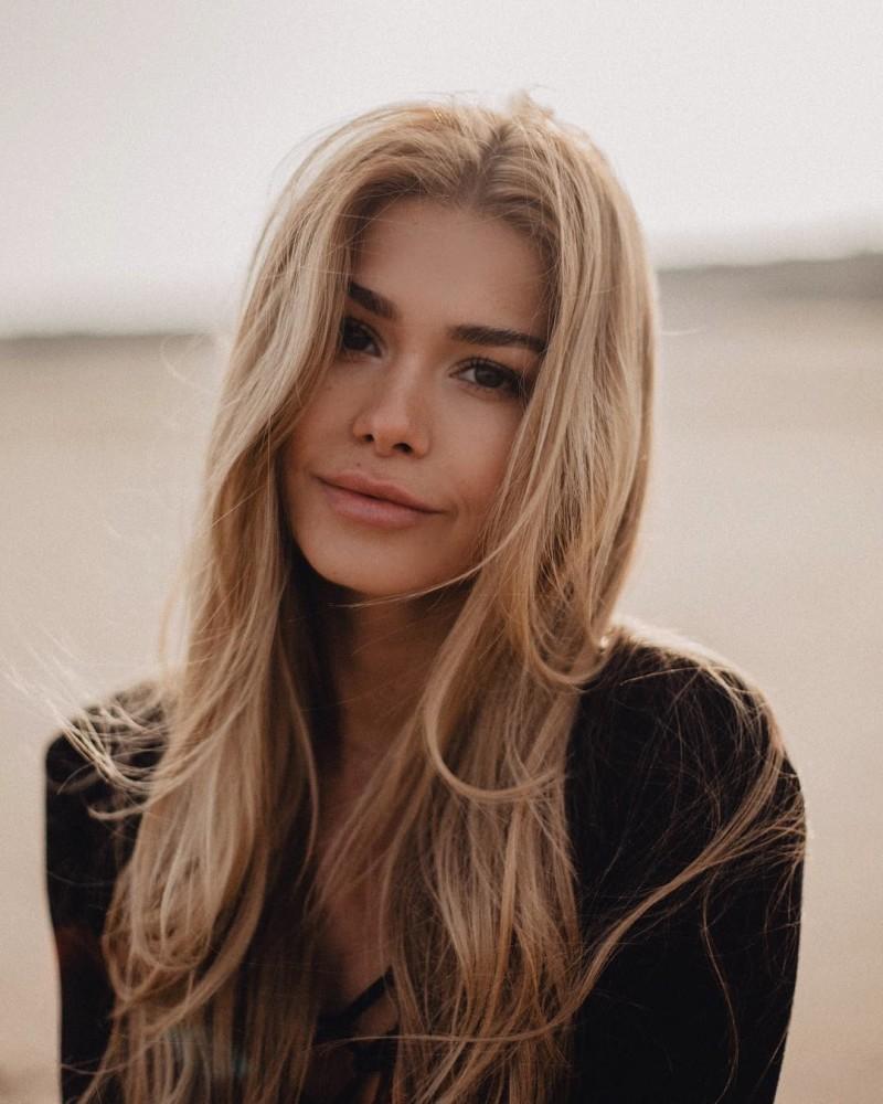 Manuela Reif Alter